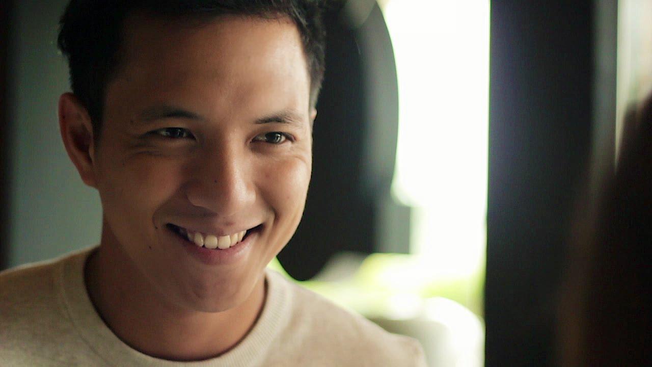 Astronaut Dating Tayo Tj Music Video