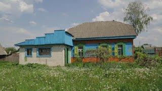 Продам, продаётся  дом в  Бобруйске ул. Цветочная 14 Киселевичи Беларусь. Дом деревянный  с печью