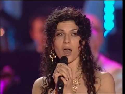 Карина Асирян