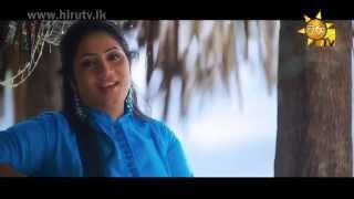 Pem Kavi Dahasak - Nilusha Shamali