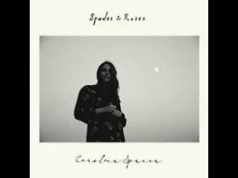 Goodbye Bygones - Caroline Spence mp3