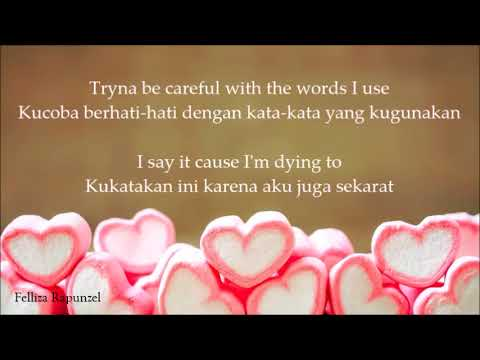 meghan-trainor---just-a-friend-to-you-(lyrics+terjemahan)