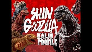 Top Shin Godzilla Similar Movies