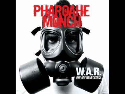 Pharoahe Monch   Assassins ft  Jean Grae and Royce da 5'9