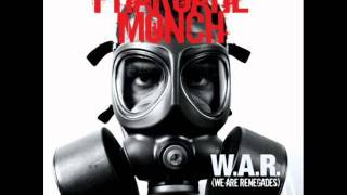 Pharoahe Monch   Assassins ft  Jean Grae and Royce da 5