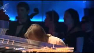 Download Концерт Виктора Дробыша   Хиты и Звезды Весь Концерт Mp3 and Videos