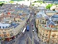 Places to see in ( Bath - UK )