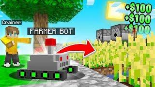 i-made-a-farming-robot-in-minecraft-sky-block