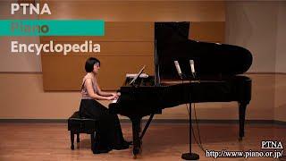 山田 耕筰 : Yamada, Kosaku http://www.piano.or.jp/enc/composers/96/...
