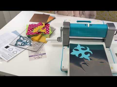 Try It Tuesday - Let's Make Jewelry with Maker's Movement!