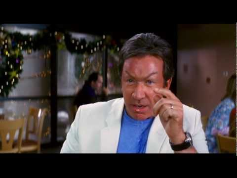 Christmas with the Kranks is listed (or ranked) 11 on the list The Best Tim Allen Movies