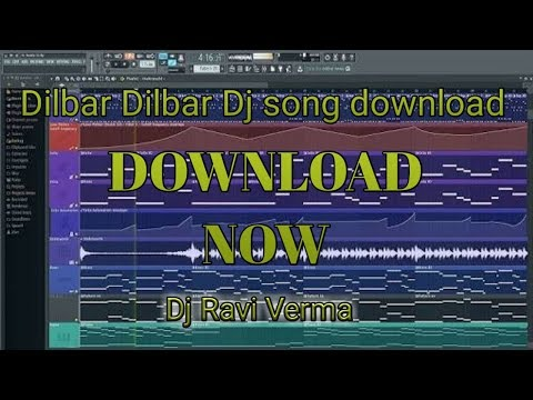 Dilbar Dilbar - Sirf Tum (1999) Mp3 Songs Download for free