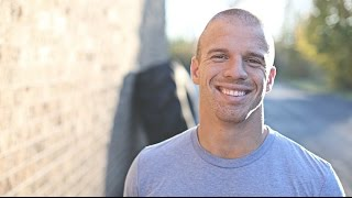A Day in the Life of Scott Panchik...