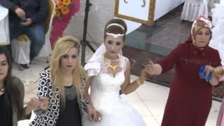 Gambar cover Bilal Yiğit'in Düğünü birçok sanatçılardan sahneler
