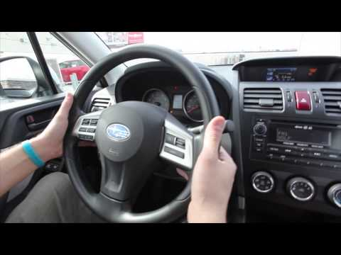 2014+ Subaru Forester Taillight (Tail Light) Assembly R...   Doovi