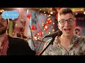 "AJR - ""I'm Not Famous"" (Live from JITV HQ in Los Angeles, CA 2017) #JAMINTHEVAN"