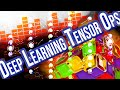 Flatten, Reshape, and Squeeze Explained - Tensors for Deep Learning with PyTorch