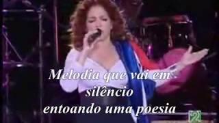 Gloria Estefan - Caridad (Tradução)