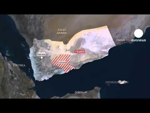 Un haut responsable d'Al Qaida échappe à un tir de...