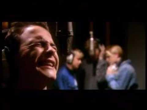 My Love [Studio Recording]