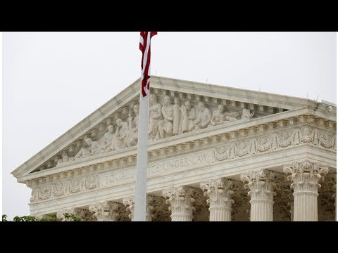US top court backs companies over worker class-action claims