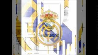 Himno Real Madrid Centenario (Plácido Domingo)