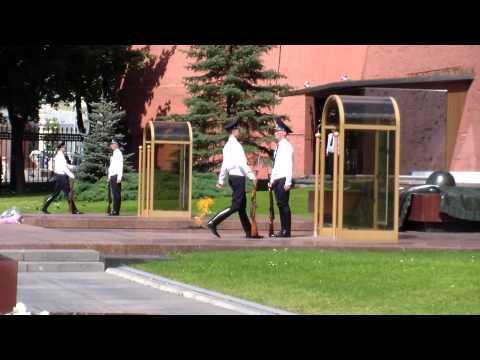 Неизвестный - Москва, Нижний Новгород... - скачать и послушать в формате mp3 на большой скорости