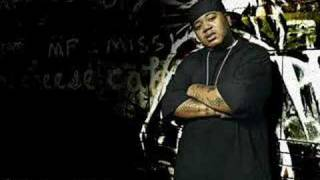 Twista - Victory or Death