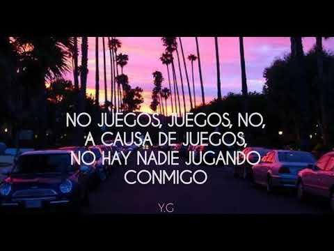 I Got Love - Don Diablo ( feat. Nate Dogg) Sub Español