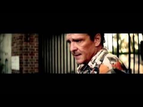 """Sneak Peek - """"As Long As You Love Me"""" Video Clip - JUSTIN BIEBER"""