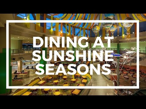 disney-quick-service-dining-at-sunshine-seasons-in-the-land-at-epcot