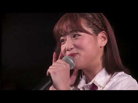 Haruka Nakagawa - Bokuno uchiage hanabi (off vocal)