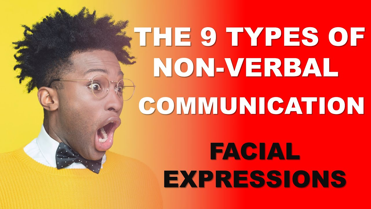 babe-facial-expressions-in-non-verbal-communication-sex-sample-videos