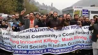 indian terrorism kashmir
