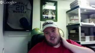 Q&A Why is my Stuff not selling on Ebay?   Jan. 14 2015