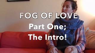 fog of love preview