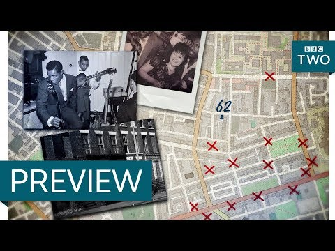 Download Youtube: Falkner Street in the swinging sixties - A House Through Time - BBC Two