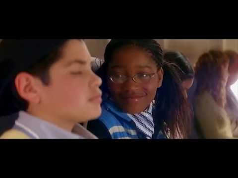 Akeelah and the Bee - How 'bout Tomorrow?...