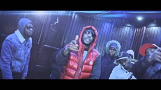 Killa Shak - Life of a real G PT.2 | @PacmanTV @DRealKillaOCB