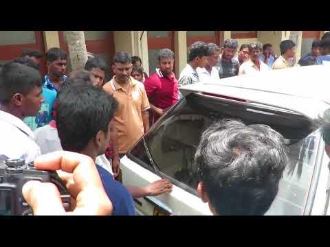 jaffna death student bodies