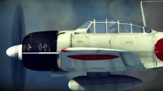 www.nlnf.de Wings of Prey