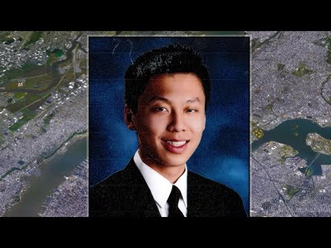 Did fraternity hide evidence in Baruch College hazing death?