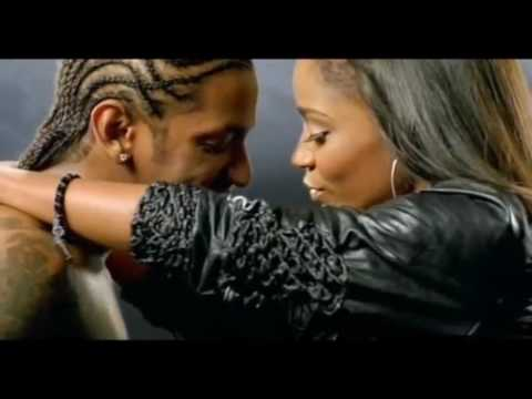 Lloyd feat. Lil Wayne- You [OFFICIAL MUSIC VIDEO]