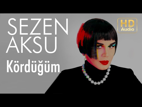 Mix - Sezen Aksu - Kördüğüm (Official Audio)