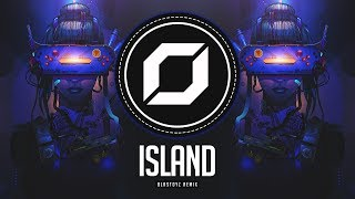PSY-TRANCE Seven Lions, Wooli, &amp Trivecta - Island (Blastoyz Remix) feat. Nevve