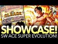 6+ PORTGAS D. ACE SHOWCASE!!! Thoughts & Opinions! (One Piece Treasure Cruise - Global)