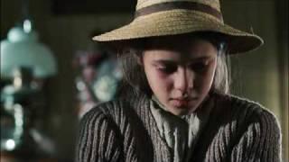Aurore (Part 7 w/ English Subtitles)