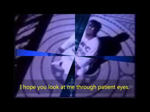 PM Dawn - Patient Eyes - With Lyrics