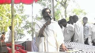 Brahmapuri Nithyananda Ashram and Brahmapuri Muthappan Madappura video 3 part1