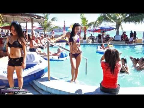 Miss December Swimsuit Competition and Pool Party from YouTube · Duration:  1 minutes 42 seconds